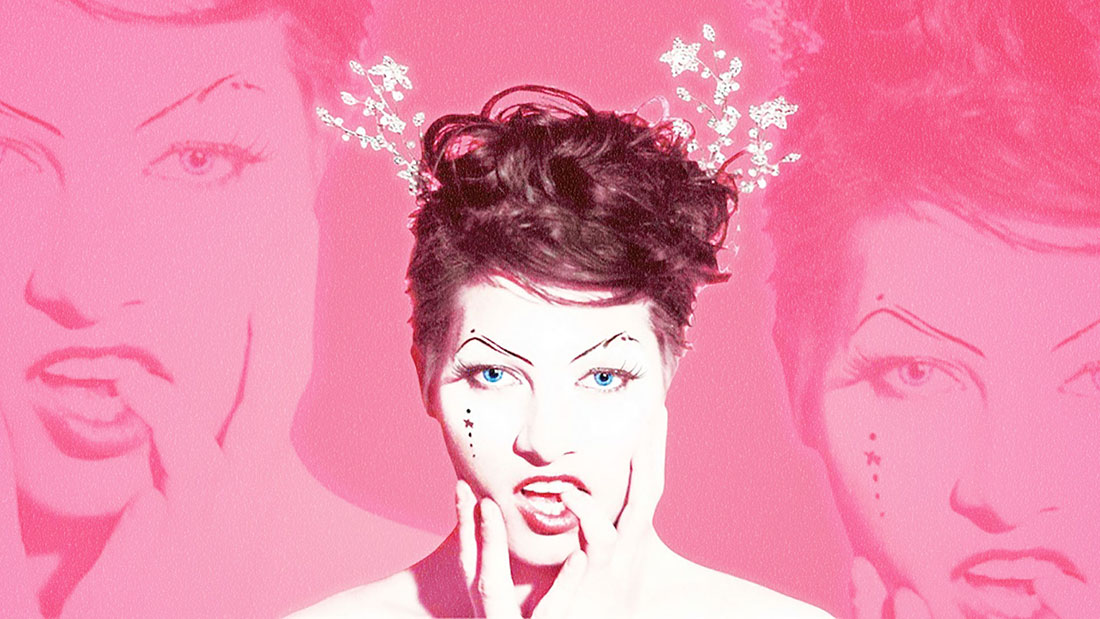 Amanda Palmer has something to say about net neutrality