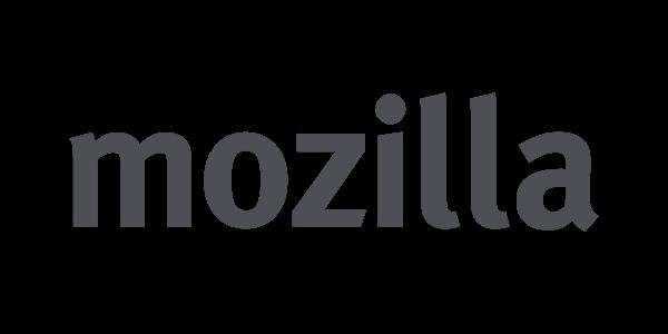 blog.mozilla.org - HolyJit: A New Hope