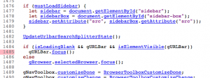 (a bunch of browser.js source code)