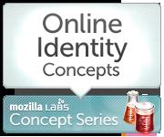 identity-concept-series