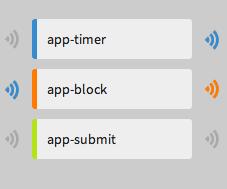activity_icons