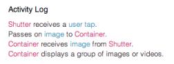 activity_log
