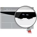 PrivacyDay_blogImage_125x125