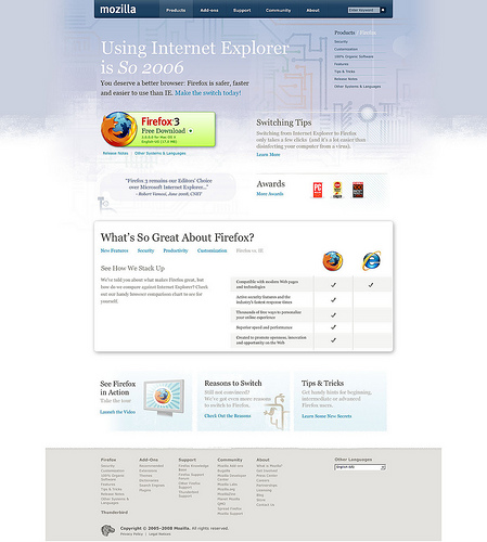ie_version_of_fx_product_page