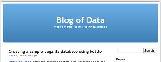 blog_of_data