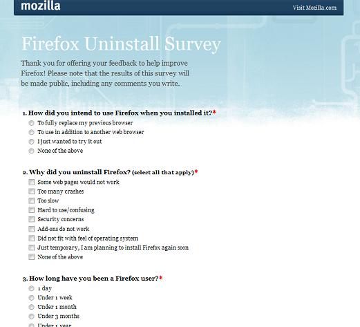 new_survey_version