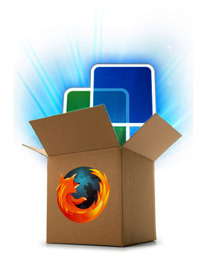 blog-firefox-bundle