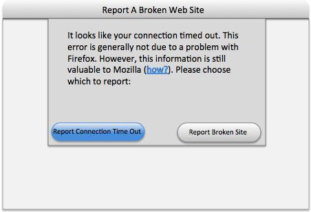 error_mockup