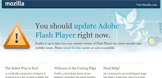 flash_update_message