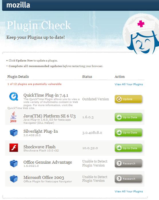 plugin_check_page2