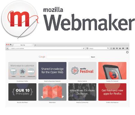 webmaker-tiles