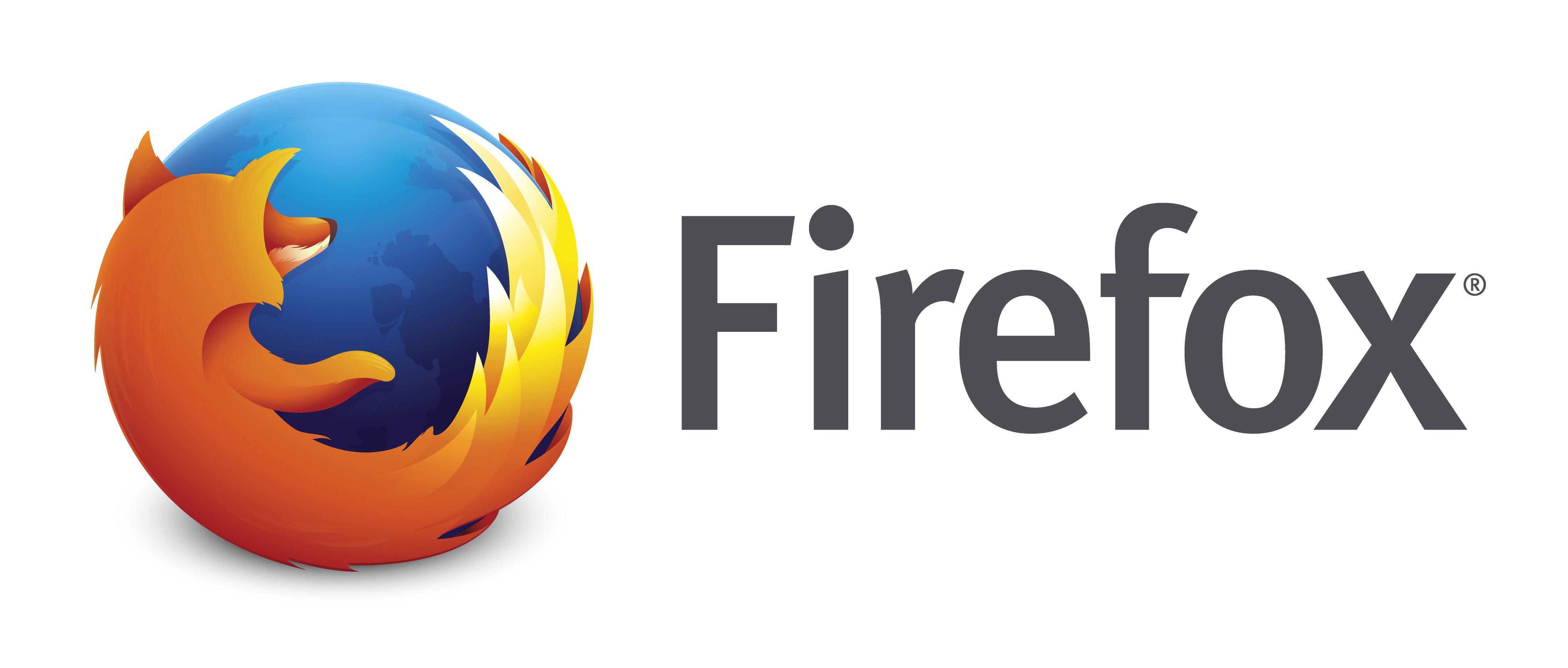 firefox_logo-wordmark-horiz_RGB-300dpi-e