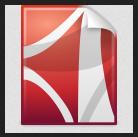 pdf-icon-linux