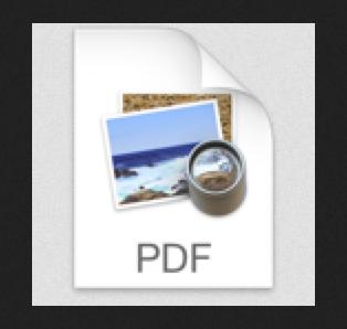 pdf-icon-mac