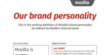 mozilla-jb_Our_Brand_Personality.pdf