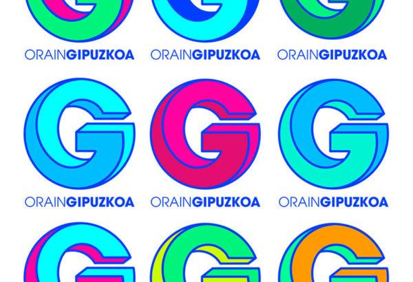 logo_gipuzkoa_colores
