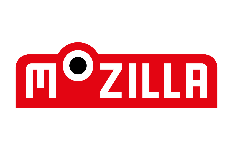 mozilla-dino_3oct-blog_2