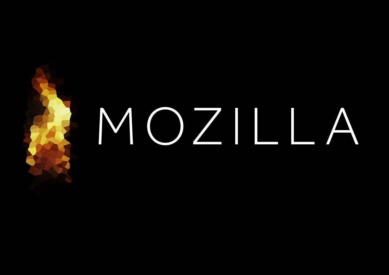 mozilla-flame_3oct-blog_2