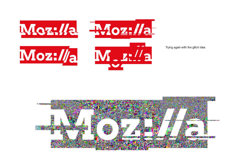 arrival mozilla open design