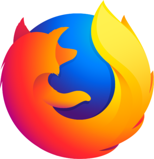 Mozilla Firefox Flash Player