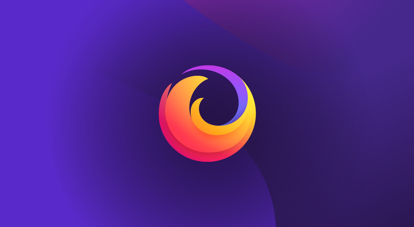Firefox: The Evolution Of A Brand – Mozilla Open Design