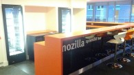 The London office is now online and ready to open its doors. Officially opening at the end of March, a handful of brave Mozillians have already inhabited the space and […]