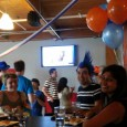 On August 22, Mozilla took an afternoon to celebrate the launch of our brand new mobile OS. MozSpaces across the globe were festooned with orange and blue balloons. In Toronto, […]