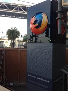 MozillaSFMonument