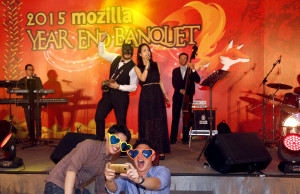 TPE Year End Banquet00112