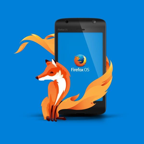 O bom momento do Firefox OS continua com a expansão do ecossistema de parceiros, novos lançamentos no mercado um portfólio de opções para customização e diversificação