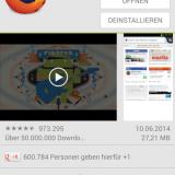 Google-Play-DE
