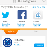 FirefoxOS_Marketplace