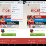 Guest_Browsing_Firefox_for_Android_German