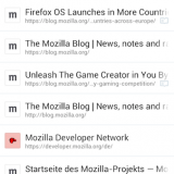 Firefox_for_Android_26_DE