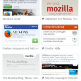 Firefox_for_Android_26_DE_2