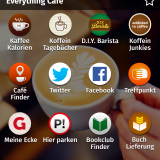 FirefoxOS_App_Search_2_DE