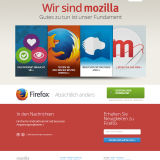 FirefoxOS_Browser_DE