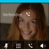 FirefoxOS_Call_DE