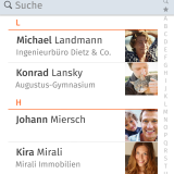 FirefoxOS_Contacts_DE