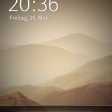 FirefoxOS_Lockscreen_DE