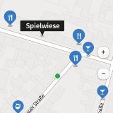 FirefoxOS_Maps_DE