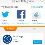 FirefoxOS_Marketplace_DE