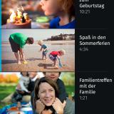FirefoxOS_VideoPlayer_DE