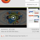 Google-Play-ES