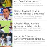 goal.com-ES-ES