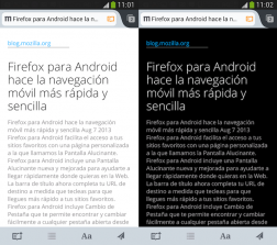 SpanishReader