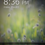 FirefoxOS_Upcoming_Lockscreen