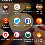 FirefoxOS_1.3_AppSearchCafe_ES