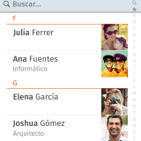 FirefoxOS_1.3_Contacts_ES