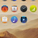 FirefoxOS_1.3_Homescreen__AppGrid_ES